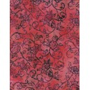 Anthology Batiks AYBA3359