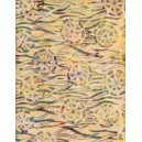Anthology Batiks AYBA3190