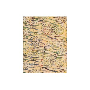 Anthology Batiks AYBA5072