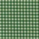 Gingham 920 G9 Forest Green
