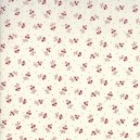 Floral Gatherings Shirtings MFGS1104 13