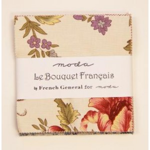Le Bouquet Francais  Candy Pack 13660 MC