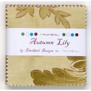 Autumn Lily Candy Pack 2740MC