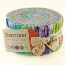Bandana 22240 JR   Jelly Roll
