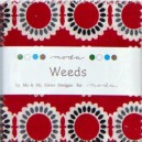 Weeds Candy Pack