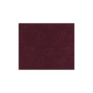 Dutch Heritage Two Tone DHER1021 Aubergine