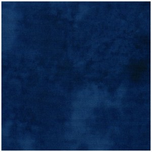 Quilters Shadow 4516 607