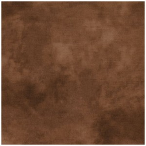 Quilters Shadow 4516 302