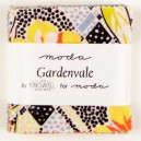 Gardenvale Candy Pack 18100MC