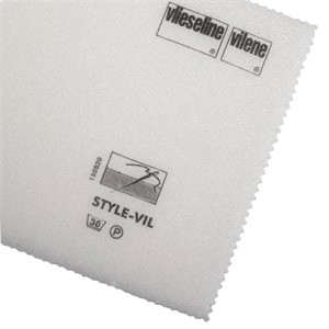 Style-Vil Wadding 28 inches wide