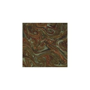 Marble MMCX1087 Moss