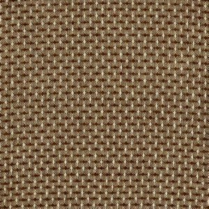 Intermix Brown Woven 8322 39