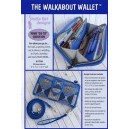 Walkabout Wallet