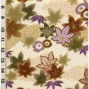 Oriental Designs SHIB 02 Cream