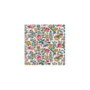 Liberty English Garden Mamie Multi 601X