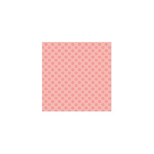 Liberty English Garden Floral Dot Pink 603Y