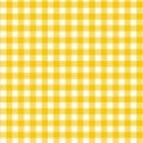 Gingham 920 Y3 Yellow