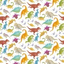 Dino Party BL 9055-01