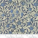 William Morris Holiday 7312 13M