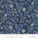 William Morris Holiday 7313 17M