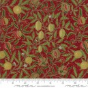 William Morris Holiday 7312 15
