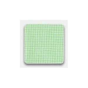 Gingham 920 G5 Light green