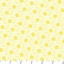 Compose 2 VA 0008 2 Rich Yellow Flowers