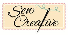 Sew Creative Quilts